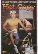 Hot Copy Gay Porn Movie