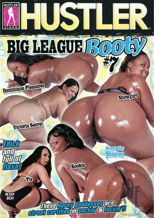 Nude girls taking plastic dick