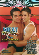 Meat My Sissy Boxcover