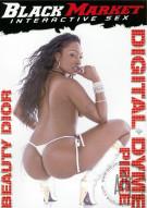 Digital Dyme Piece Beauty Dior Porn Movie