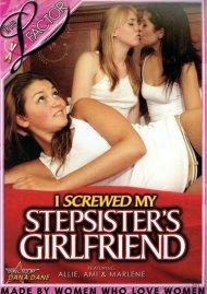 Buy I Screwed My Stepsister's Girlfriend