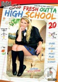 Fresh Outta High School 20 Porn Video