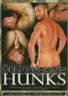 Self Sucking Hunks Porn Movie