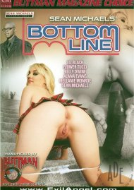 Sean Michaels' Bottom Line