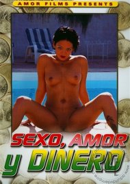 Sexo, Amor Y Dinero Porn Video