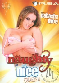 Naughty Or Nice Porn Video
