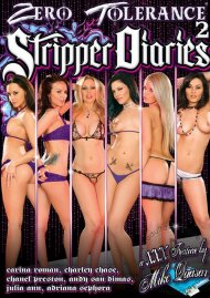 Stripper Diaries 2 Porn Video
