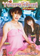 Young 3Sum #5 Porn Movie