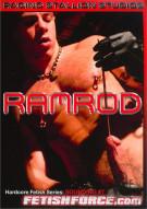 Ramrod Gay Porn Movie