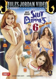 Slut Puppies 6 Porn Movie