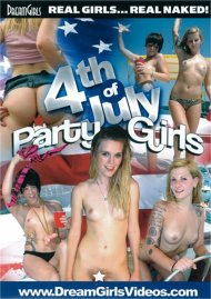 4th Of July Party Girls Porn Video