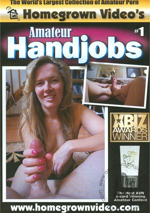 Mature Hairy Vaginas For Free