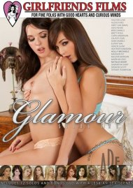 Glamour Solos Two Porn Video