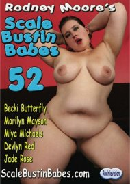Scale Bustin Babes 52 image