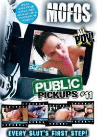 Public Pickups #11 Porn Movie