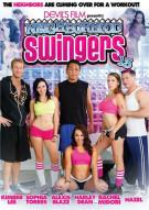 Neighborhood Swingers 13 Porn Video