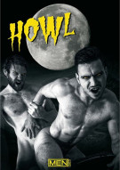 Howl Gay Porn Movie
