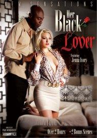 Her Black Lover Porn Video