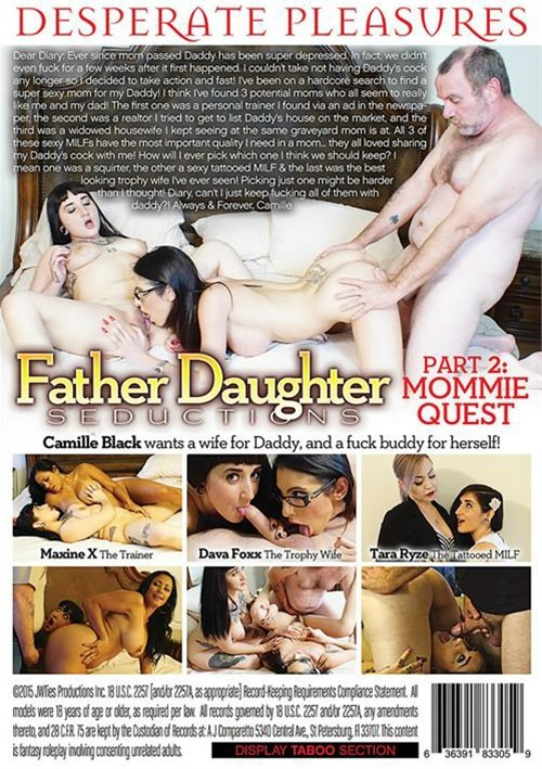 Father Daughter Xxx Video