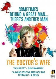 Doctors Wife, The Gay Cinema Video