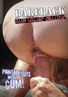 Bareback Blue Collar Balling Gay Porn Movie
