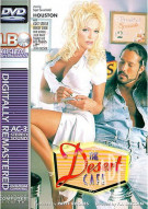 Desert Cafe, The Porn Movie