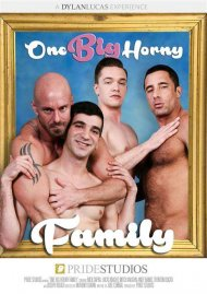 One Big Horny Family