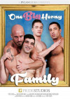 One Big Horny Family Boxcover