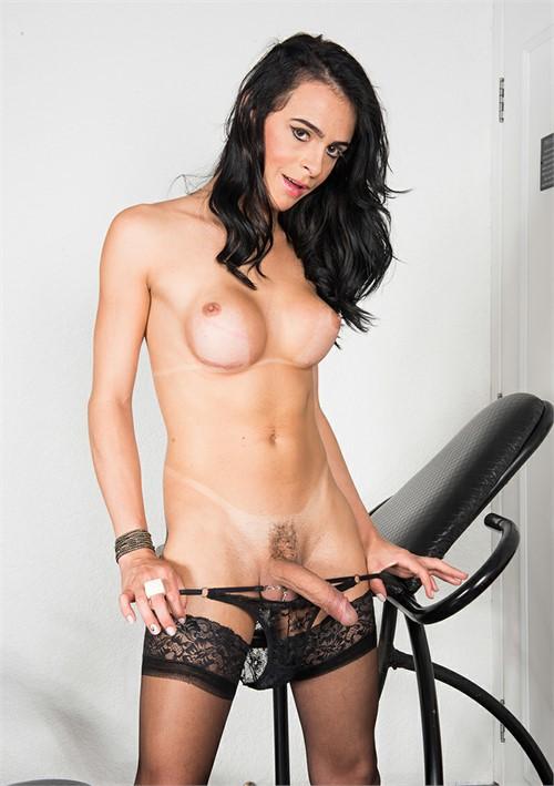 Alessandra Matarazo