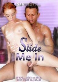 Slide Me In Porn Movie