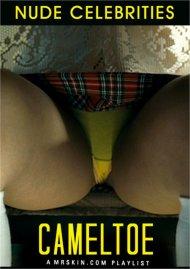 Cameltoe Porn Video