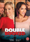 Double Booked Boxcover