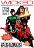 Justice League XXX: An Axel Braun Parody Porn Movie