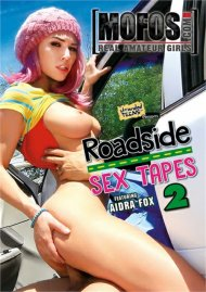 Buy Roadside Sex Tapes 2