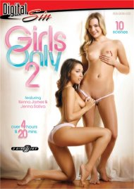 Girls Only 2