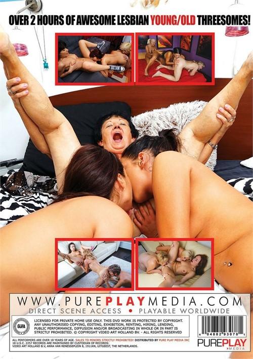 Girls nude wet beach