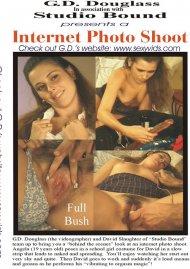Internet Photo Shoot Volume 313 Porn Video