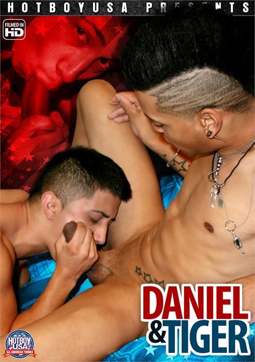 tiger gay porno anime incest porno video