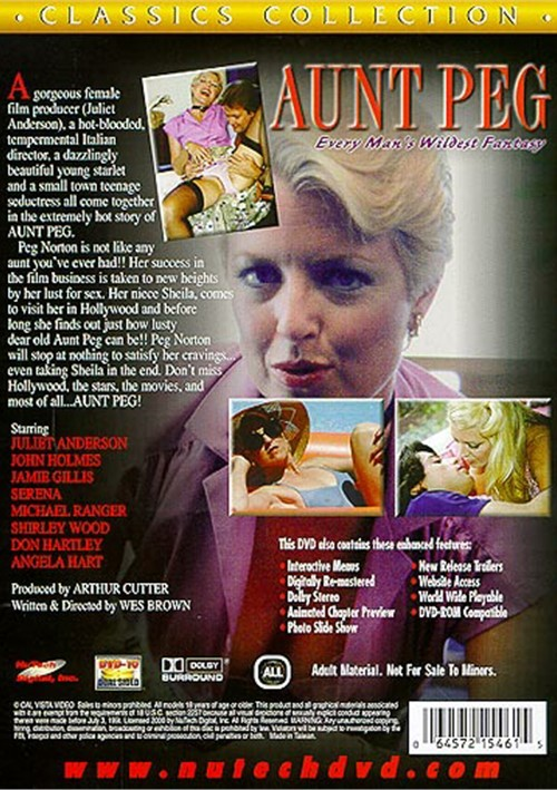 Christy Macks HD video xxx