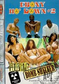 Ebony Ho' Down #2 image