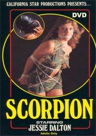 Scorpion Porn Video
