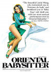 Oriental Babysitter Boxcover