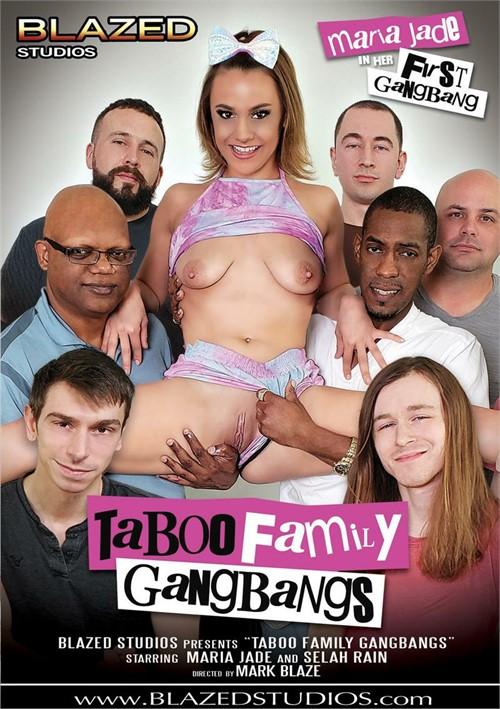 Live porno film shooting