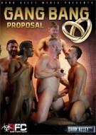 Gang Bang Proposal Boxcover