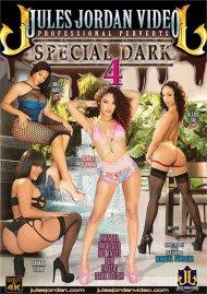Special Dark 4 image