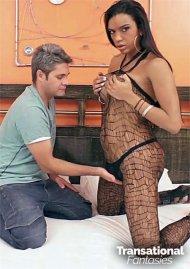 Brazilian GF image