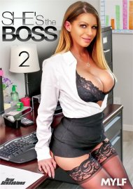 She's the Boss 2 image