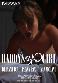 Daddy's Bad Girl image