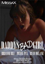 Daddy's Bad Girl image