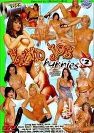 Hand Job Hunnies 2 image